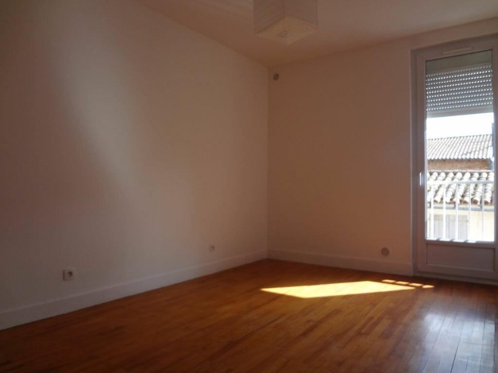 Achat Appartement 2 pièces à Grenade - vignette-4