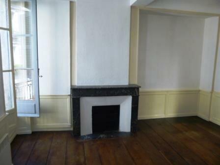 Location Appartement 2 pièces à Bayonne - vignette-2