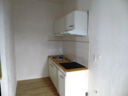 Location Appartement 2 pièces à Bayonne - vignette-4