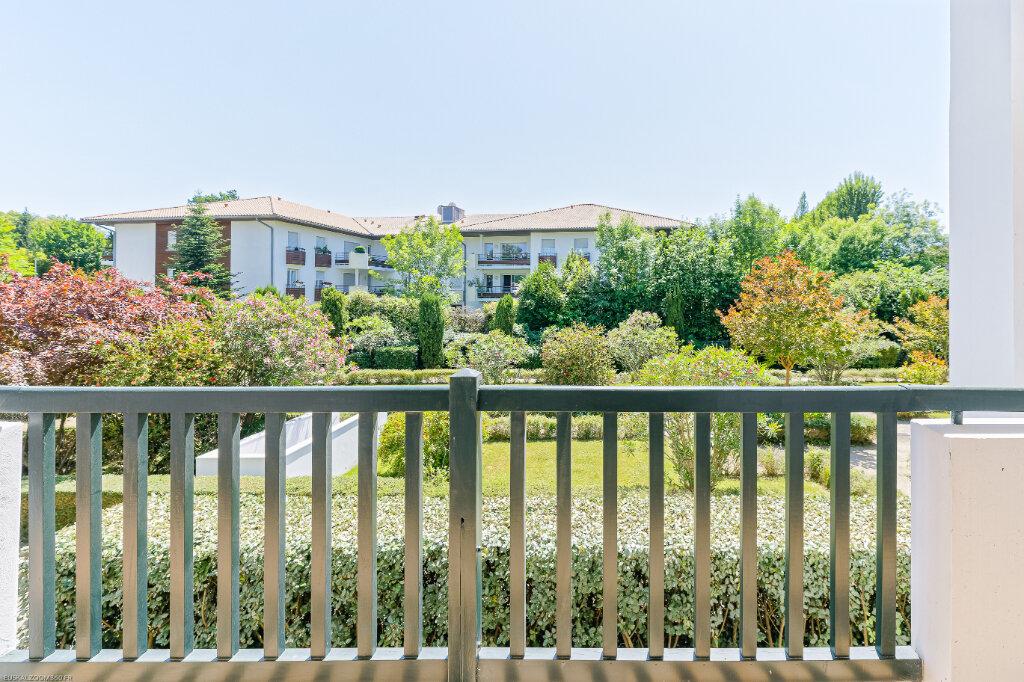 Location Appartement 3 pièces à Bayonne - vignette-7