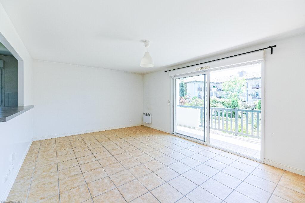 Location Appartement 3 pièces à Bayonne - vignette-8