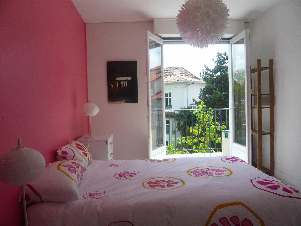 Location Appartement 3 pièces à Bayonne - vignette-2