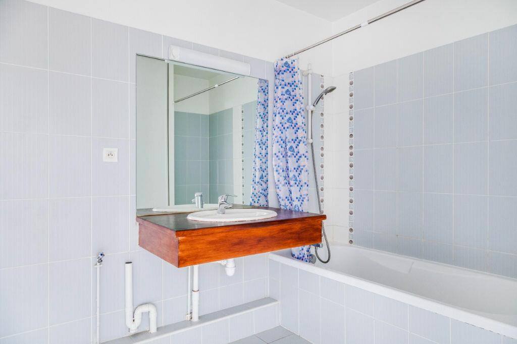 Achat Appartement 3 pièces à Bayonne - vignette-3