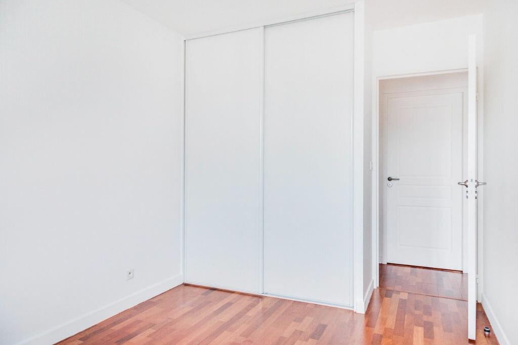 Achat Appartement 3 pièces à Bayonne - vignette-5