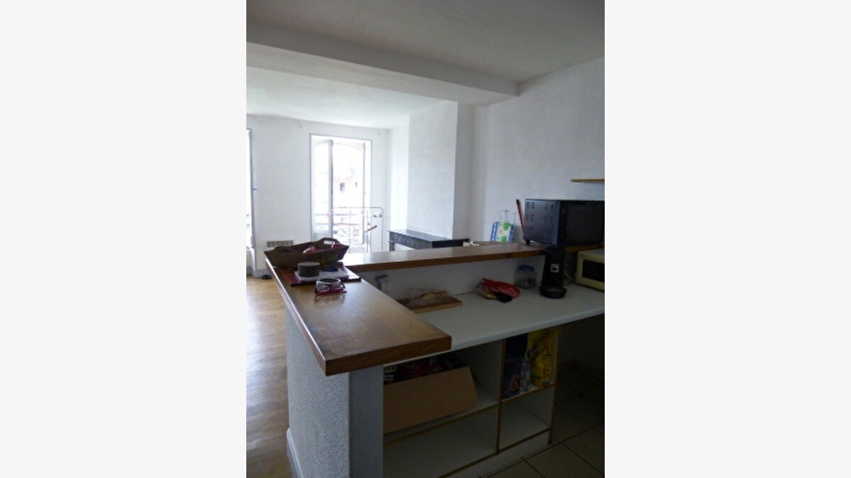 Location Appartement 3 pièces à Bayonne - vignette-3