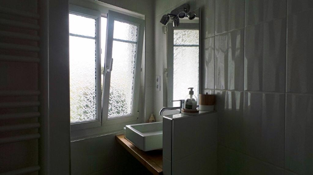 Achat Appartement 1 pièce à Bayonne - vignette-5
