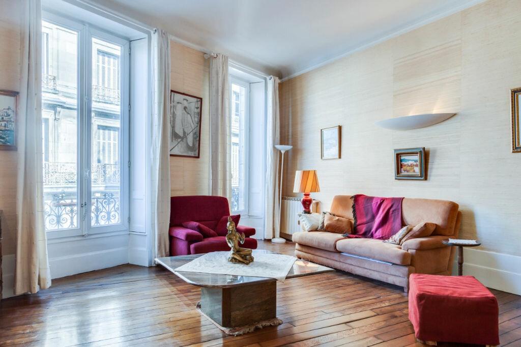 Achat Appartement 2 pièces à Bayonne - vignette-2
