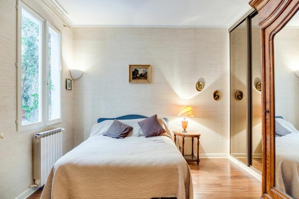 Achat Appartement 2 pièces à Bayonne - vignette-3