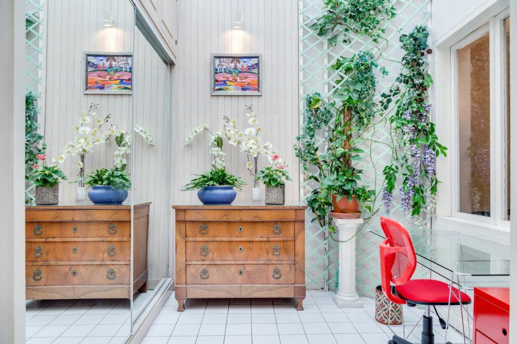Achat Appartement 2 pièces à Bayonne - vignette-4