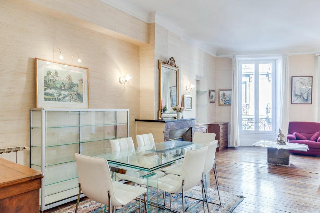 Achat Appartement 2 pièces à Bayonne - vignette-5
