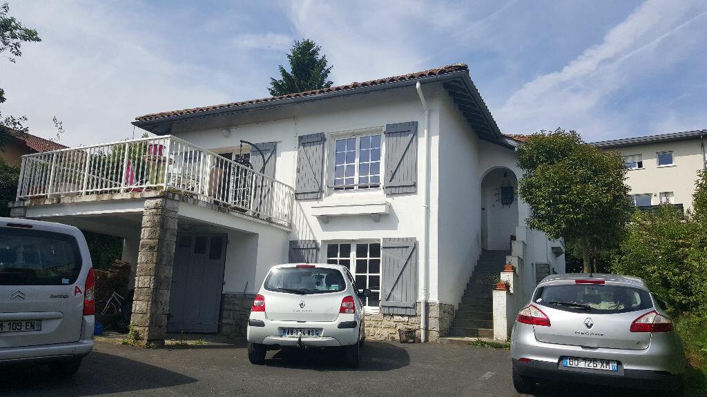 Achat Maison 5 pièces à Bayonne - vignette-1