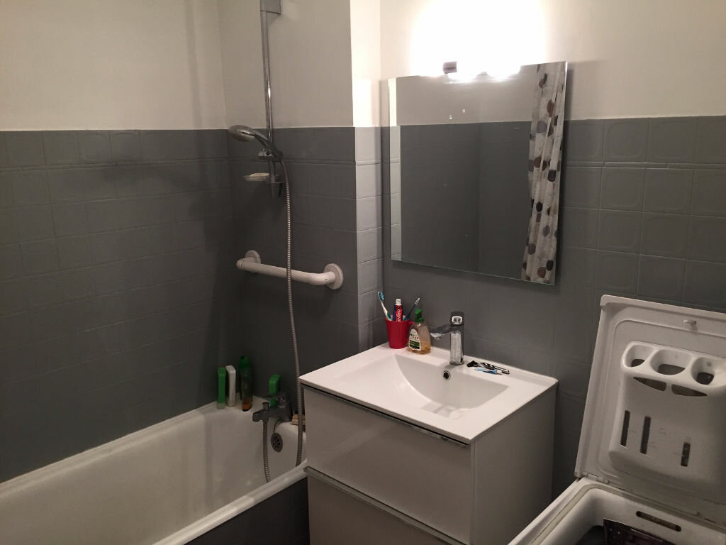 Location Appartement 4 pièces à Bayonne - vignette-3
