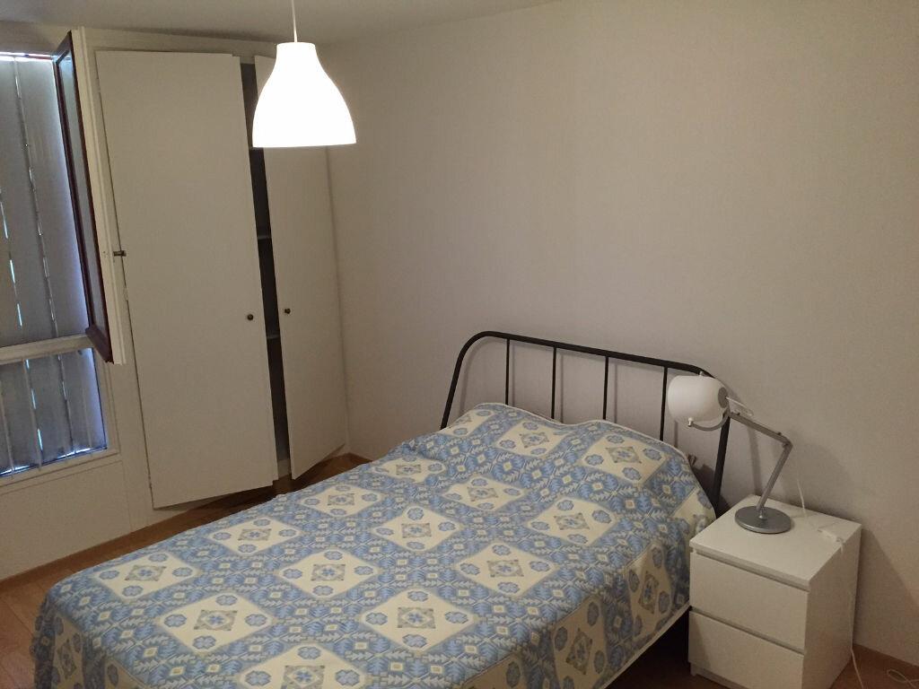 Location Appartement 4 pièces à Bayonne - vignette-4