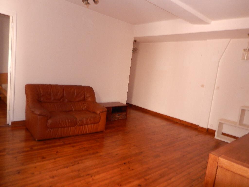 Achat Appartement 2 pièces à Bayonne - vignette-10