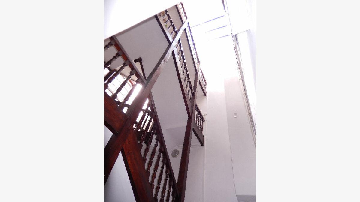 Achat Appartement 2 pièces à Bayonne - vignette-11