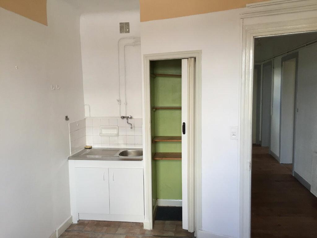 Location Appartement 3 pièces à Bayonne - vignette-6