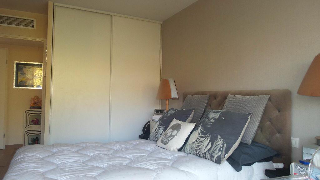 Achat Appartement 4 pièces à Bayonne - vignette-4