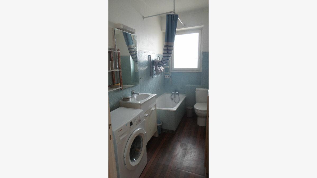 Location Appartement 1 pièce à Biarritz - vignette-5