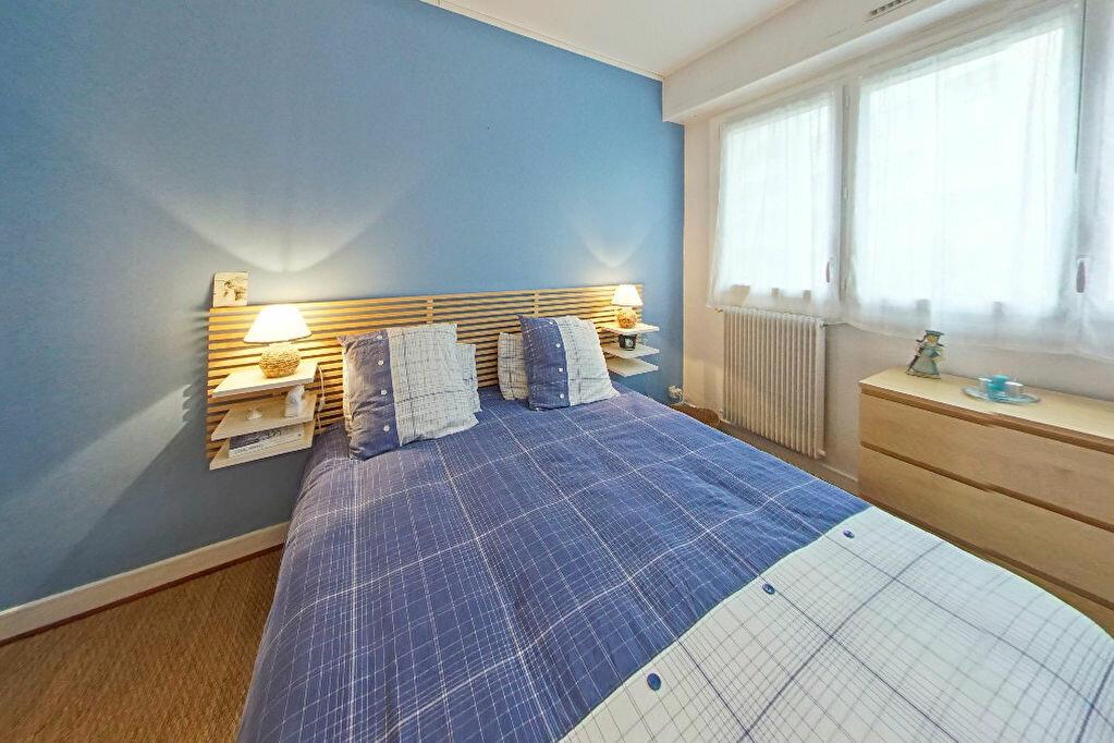 Achat Appartement 5 pièces à Cholet - vignette-4