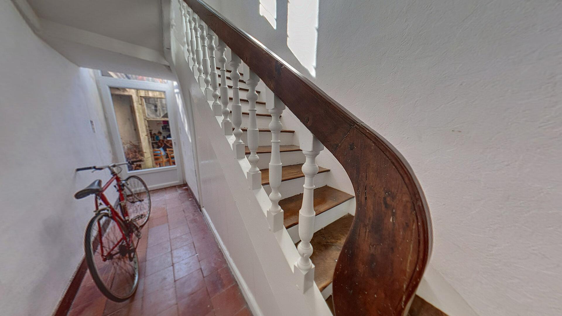 Achat Maison 5 pièces à Cholet - vignette-3