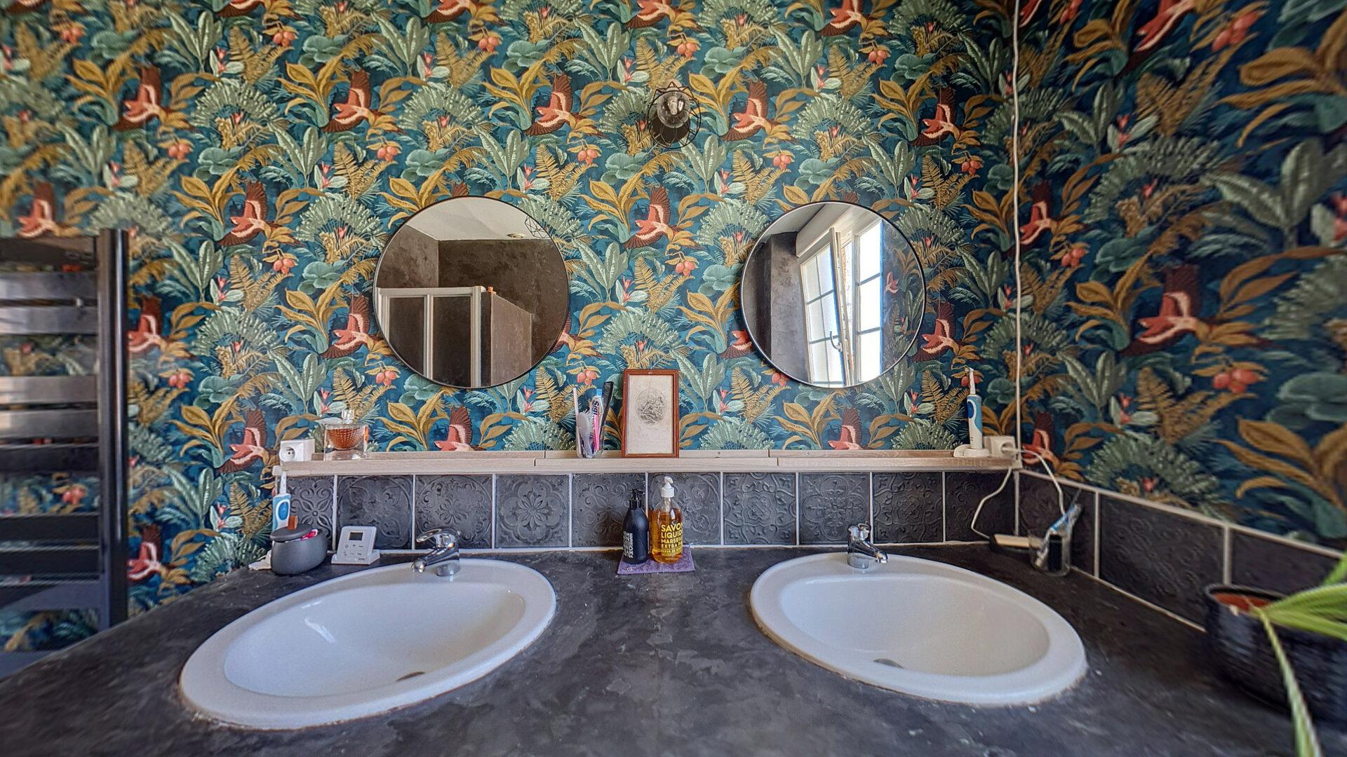 Achat Maison 5 pièces à Cholet - vignette-6
