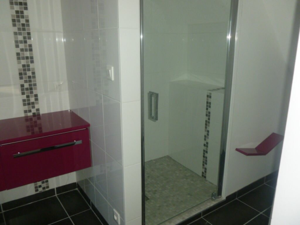 Achat Appartement 6 pièces à Cholet - vignette-1