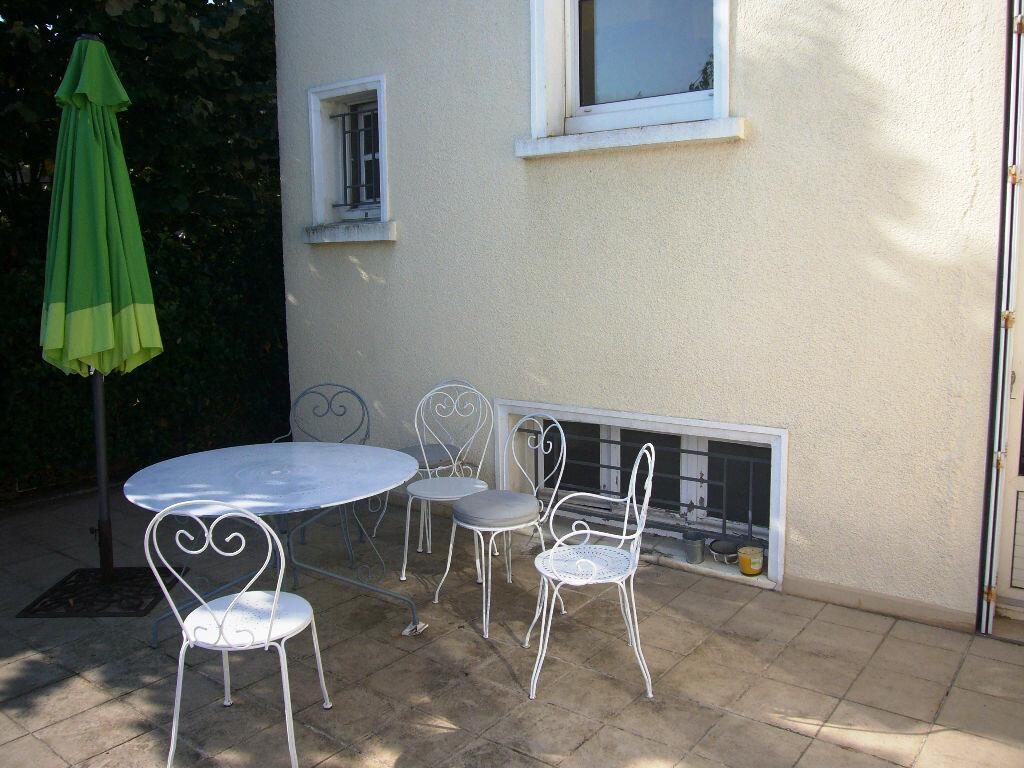 Achat Maison 7 pièces à Cholet - vignette-6