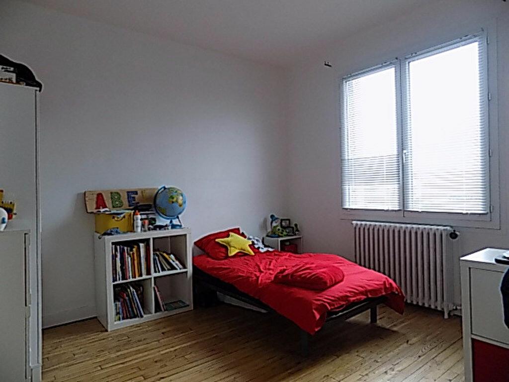 Achat Maison 7 pièces à Cholet - vignette-8