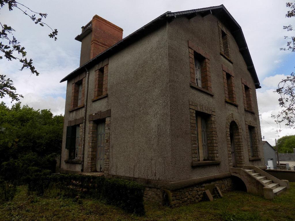 Achat Maison 10 pièces à Cholet - vignette-3