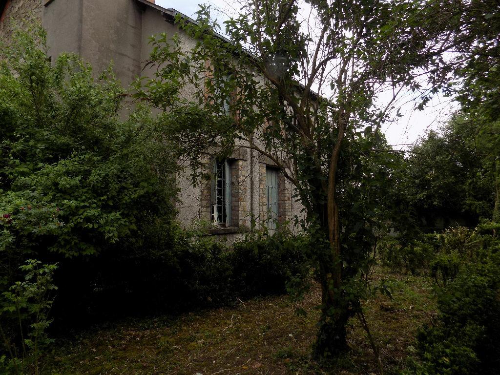 Achat Maison 10 pièces à Cholet - vignette-4