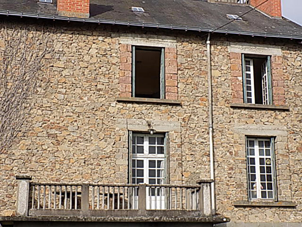 Achat Maison 10 pièces à Cholet - vignette-10