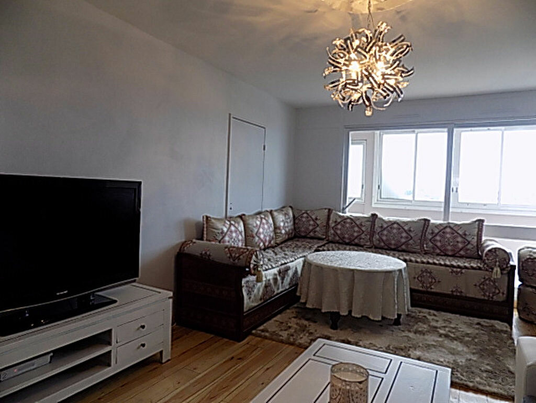 Achat Appartement 4 pièces à Cholet - vignette-2