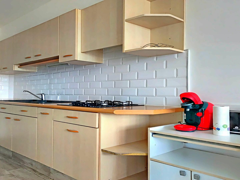 Achat Appartement 4 pièces à Cholet - vignette-4