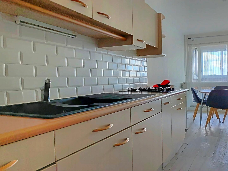 Achat Appartement 4 pièces à Cholet - vignette-5
