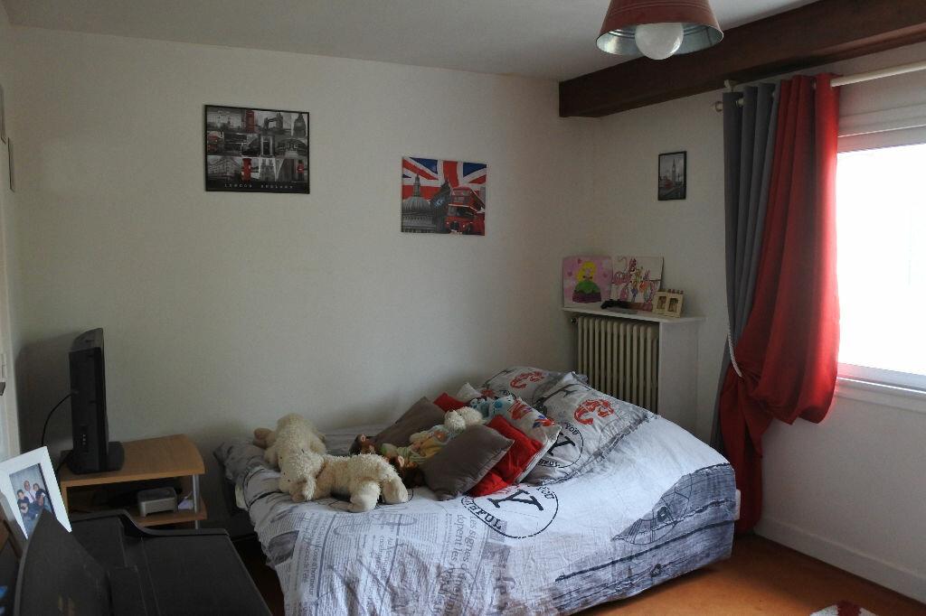 Achat Maison 7 pièces à Reuil-en-Brie - vignette-9