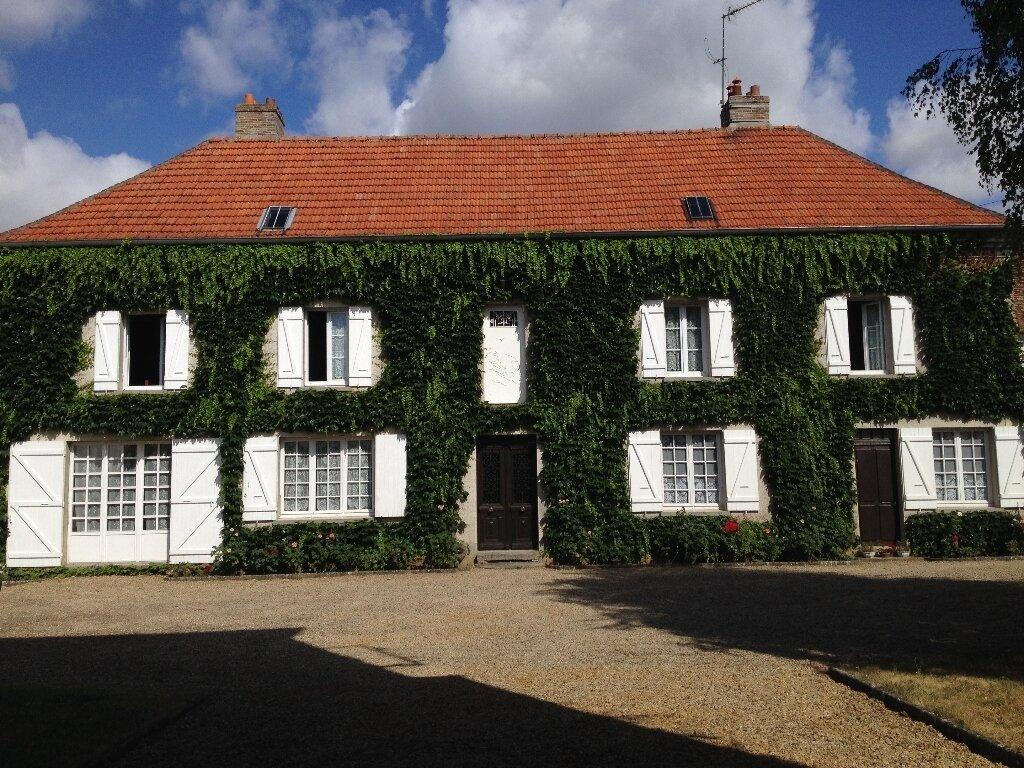 Achat Maison 7 pièces à Changis-sur-Marne - vignette-1