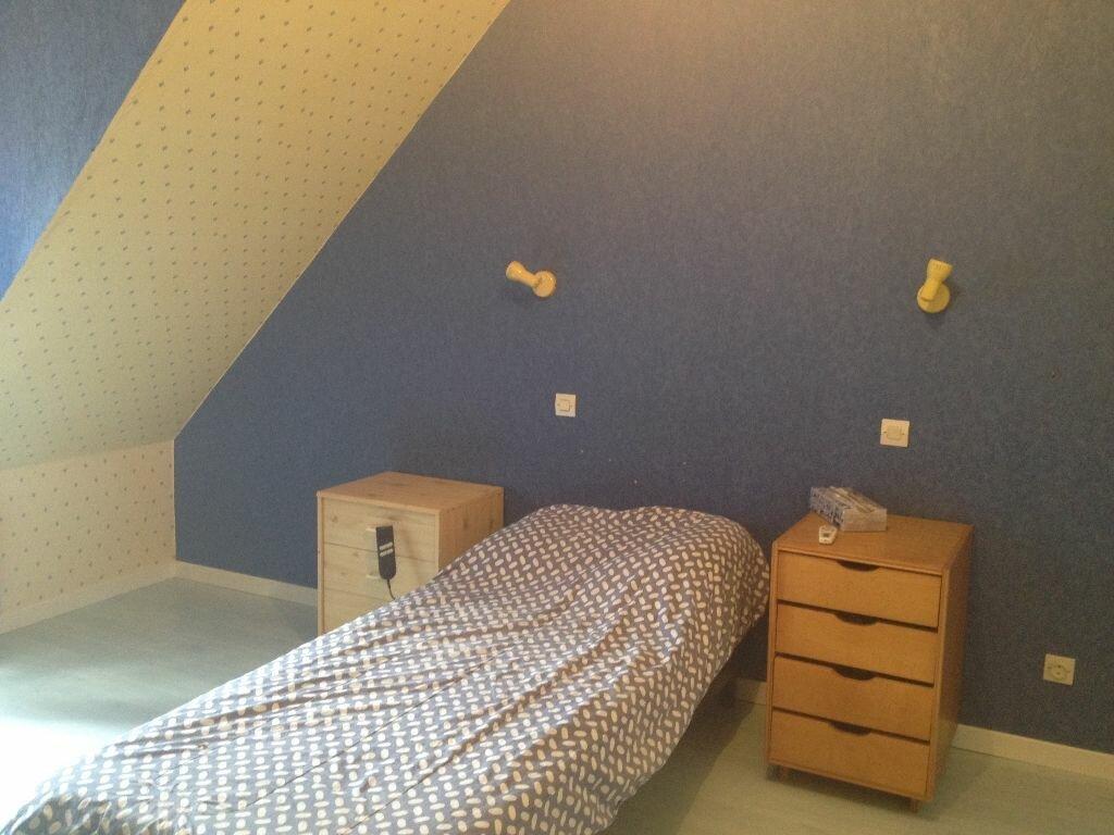 Achat Maison 5 pièces à Reuil-en-Brie - vignette-3
