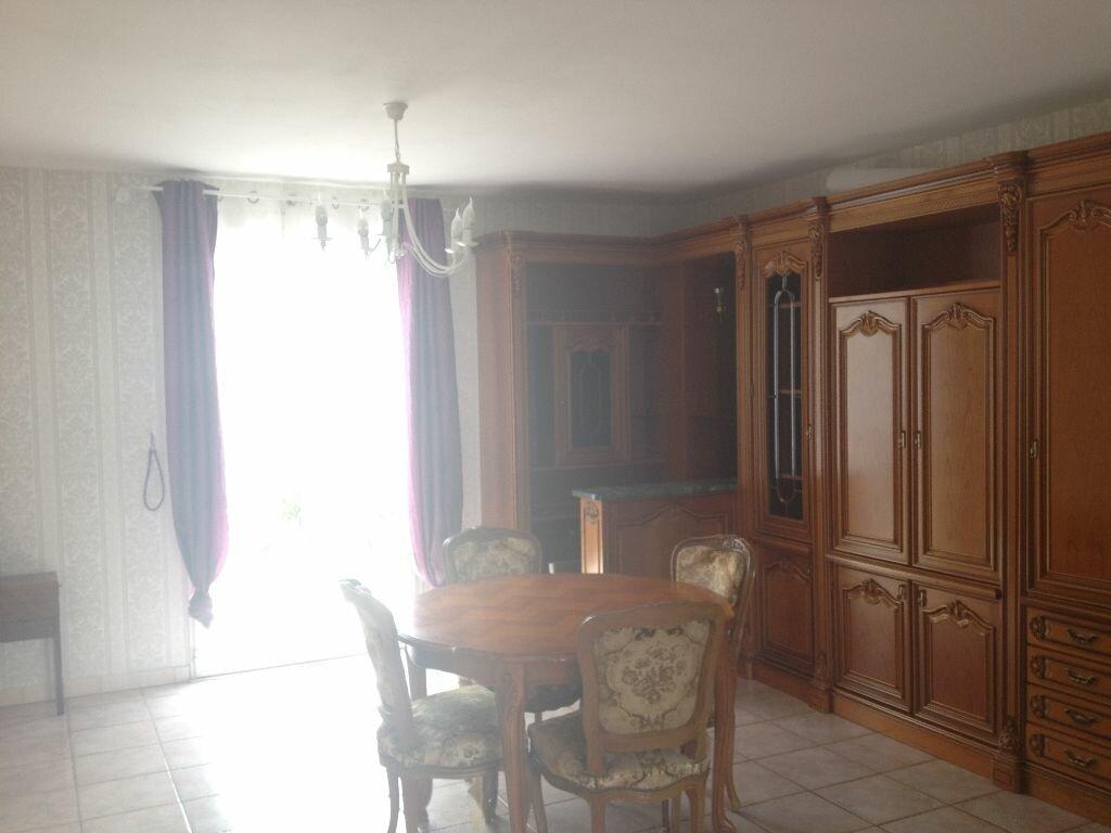 Achat Maison 5 pièces à Reuil-en-Brie - vignette-8