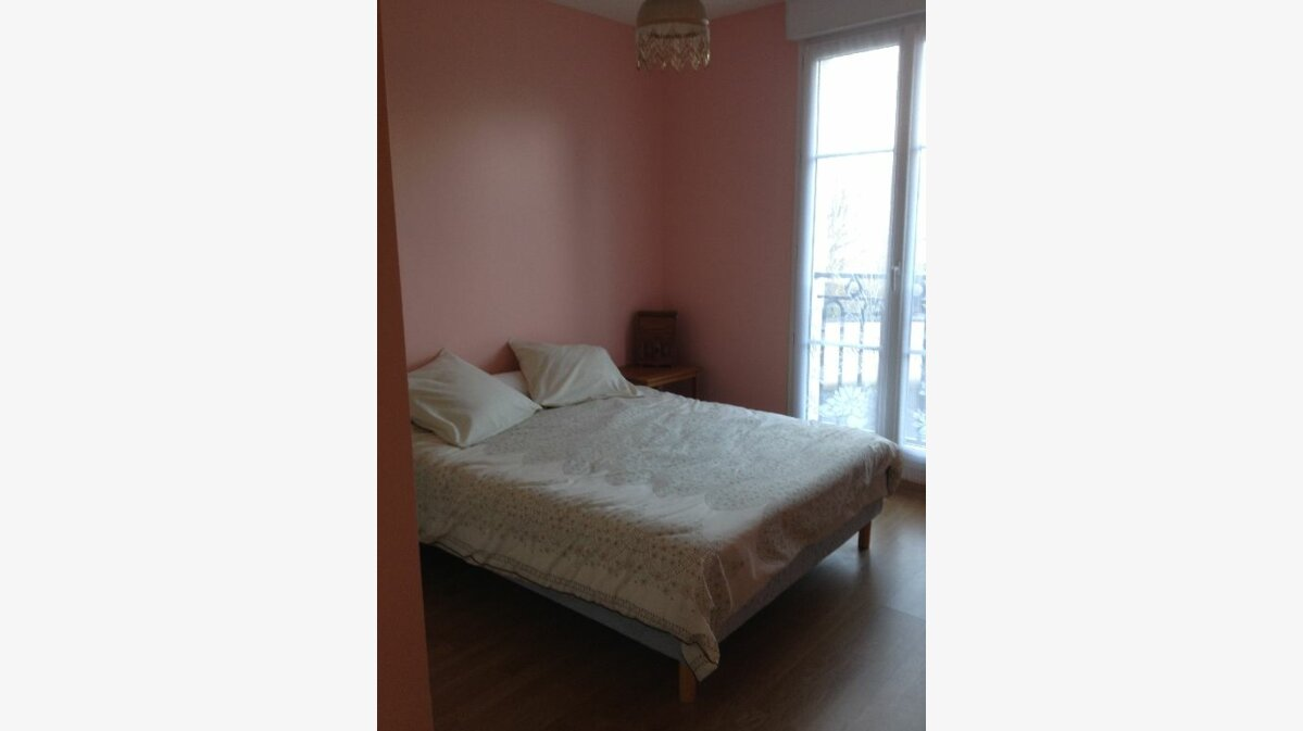 Achat Appartement 3 pièces à La Ferté-sous-Jouarre - vignette-4