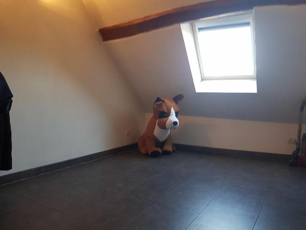 Achat Appartement 3 pièces à La Ferté-sous-Jouarre - vignette-2