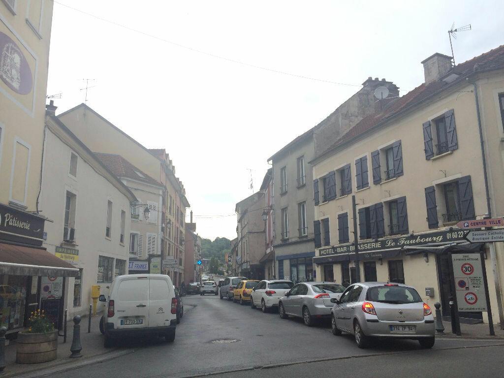 Achat Immeuble  à La Ferté-sous-Jouarre - vignette-2