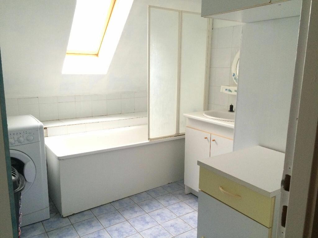 Achat Maison 6 pièces à Méry-sur-Marne - vignette-6