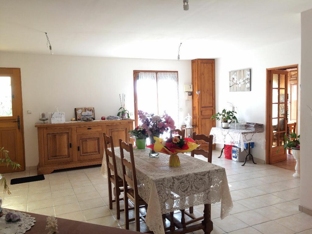 Achat Maison 4 pièces à Chamigny - vignette-4