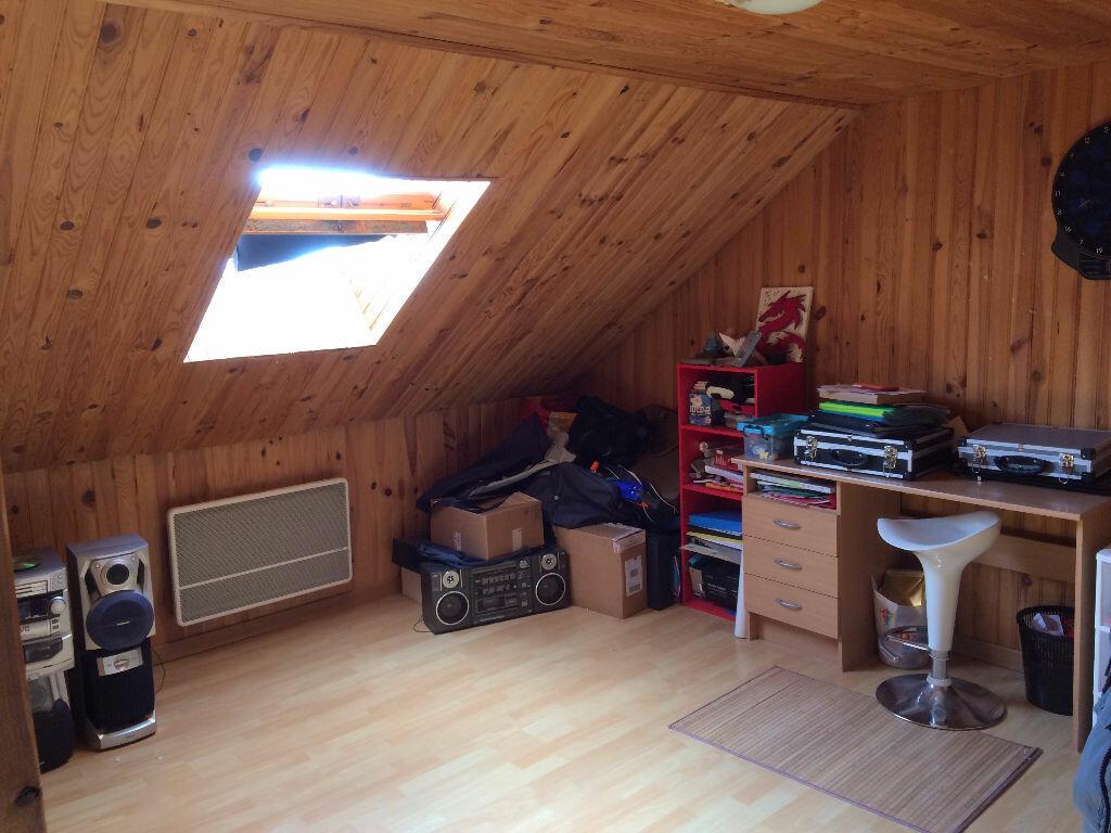 Achat Maison 4 pièces à Chamigny - vignette-10