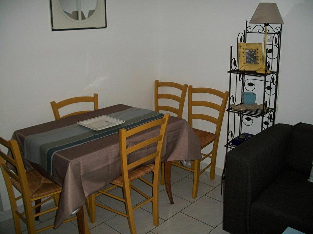 Achat Maison 3 pièces à Jard-sur-Mer - vignette-4
