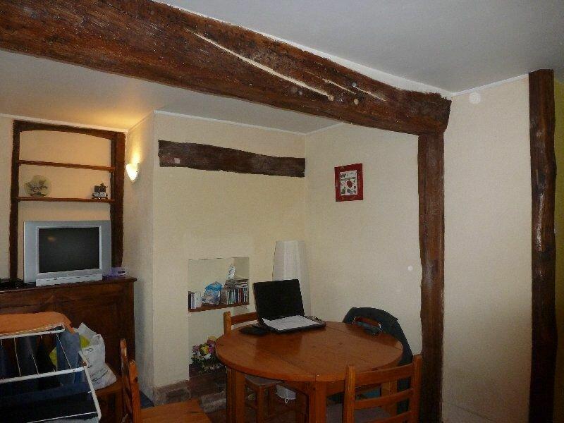 Achat Maison 2 pièces à Gournay-en-Bray - vignette-2