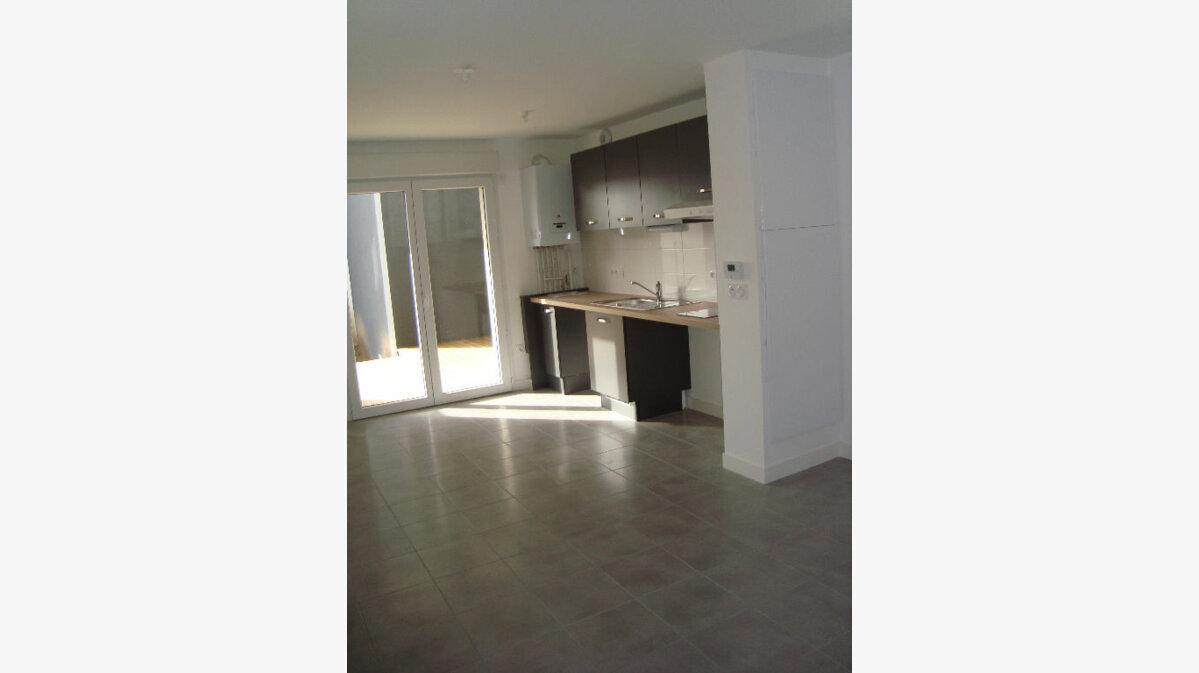 Achat Appartement 2 pièces à Périgny - vignette-1