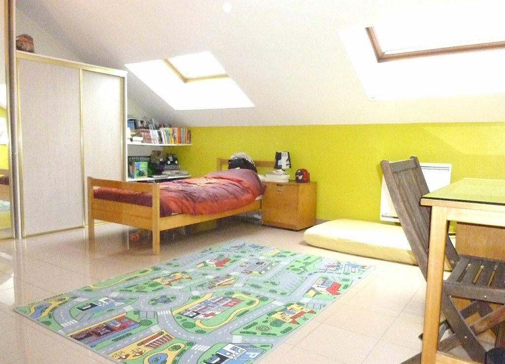 Achat Appartement 6 pièces à Lyon 3 - vignette-3