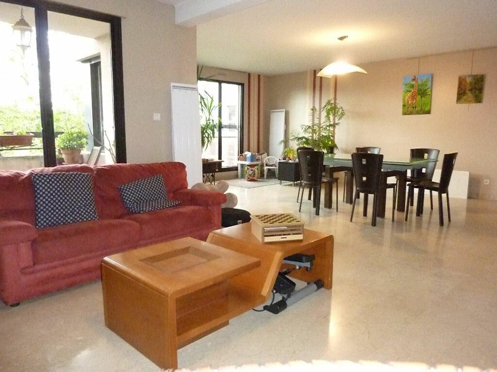 Achat Appartement 6 pièces à Lyon 3 - vignette-11