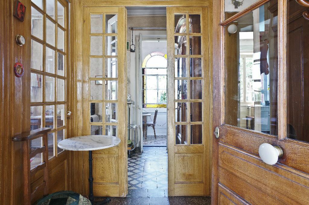 Achat Maison 8 pièces à Lyon 3 - vignette-3